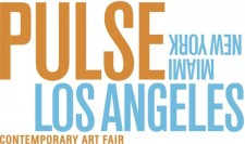 Pulse Los Angeles 2011 New Art Fair
