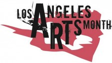 Five art fairs in 2012 for Los Angeles Arts Month