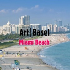 Miami Art Week 2014 How to Navigate the Art Fairs