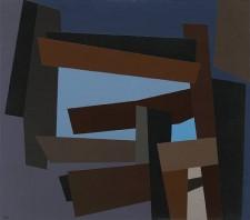 karl-stanley-benjamin-1962-oil-on-canvas